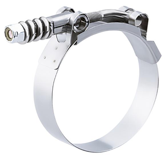 Breeze t bolt small spring zinc plated screw